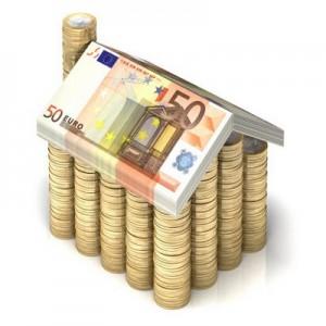 Налог при покупке недвижимости в испании