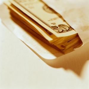 где лучше всего взять кредит наличными досрочное погашение кредита заявка обрабатывается