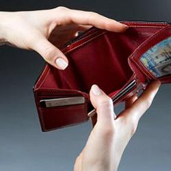купить телефон в кредит в новосибирске