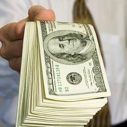 Возможно ли взять денежный кредит кредиты наличными в казани под залог