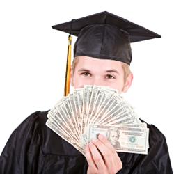 Приостановление начисления процентов по кредиту