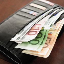 У кого можно взять денег в долг?