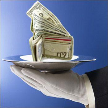 где взять в долг до зарплаты кредитный специалист отп банк отзывы