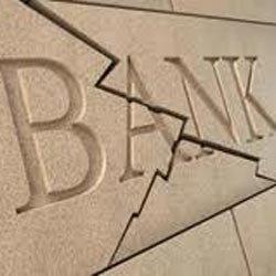 Кредит без справок о доходах и поручителей в уфе