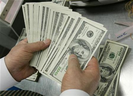 кредит 10000 рублей наличными без справок и поручителей с плохой кредитной историей