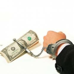 Взять деньги в долг с плохой кредитной историей и открытыми просрочками