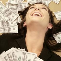 кредит или кредитная карта что выбрать зачислен на расчетный счет кредит