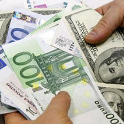 Малый кредит в эстонии