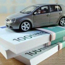 В каком банке дешевле кредит