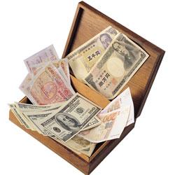 Взять кредит без мошенников кредит с онлайн решением сразу