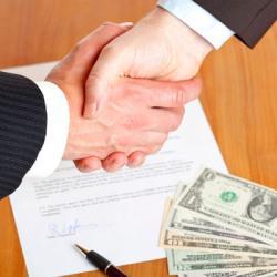 возьму в долг у частного лица какие банки дают ипотеку без первоначального взноса в 2020 в тольятти