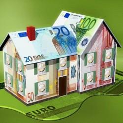 могут ли дать ипотеку если нет кредитной истории