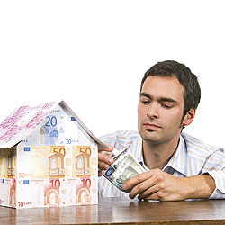 какой банк дает кредит без стажа работыкредиты для пенсионеров в россельхозбанке условия