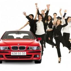 Оформить кредит на автомобиль онлайн