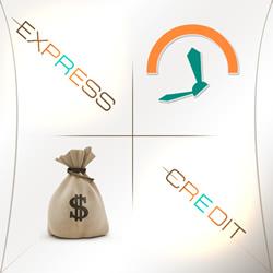 Кредит экспресс авто