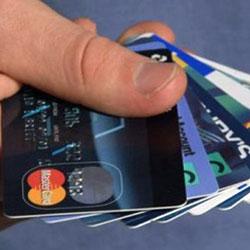 заказать кредитную карту на дом по паспорту