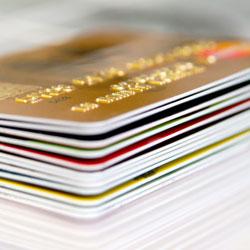 кредитная карта онлайн заявка во все банки с плохой кредитной историей рефинансировать кредит ип