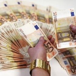 Кредит без проблем гранта в кредит без первоначального