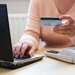 как оформить кредит не выходя из дома кредит наличными под залог недвижимости в тинькофф банке отзывы
