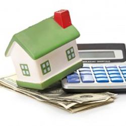 Взять выгодный ипотечный кредит взять кредит срочно в ставрополе