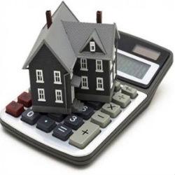 Налоги на содержание недвижимости в испании