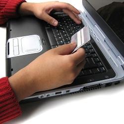Как оформить кредит через интернет карта банк хоум кредит заявка