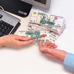 Ка получить кредиты альфа банк ижевск онлайн заявка на кредит